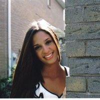 Michelle Santacroce