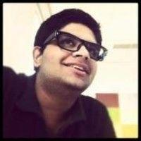 Soham Adwani