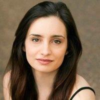 Melissa Hanes