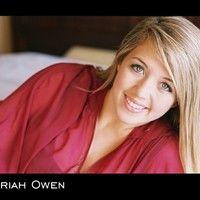 Mariah Owen