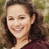 Jessica Geffen
