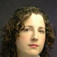 Eileen Christiansen