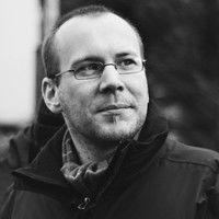 Florian Albertsen