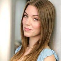 Sabina Friedman-Seitz