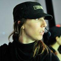 Danielle Cheifetz