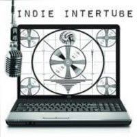 Indie Intertube