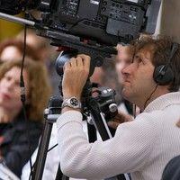 RAUM.FILM Filmproduktion