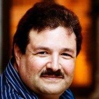 Joe Bencharsky
