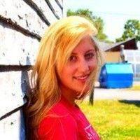 Lauren Byrd