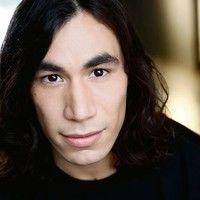 Steven Andrew Flores