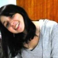LYanina Jerez