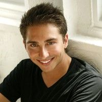 Gerard Bianco Jr.