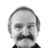 E. Allen Kent