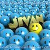 Er Jivan Bhange