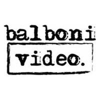 Balboni Video