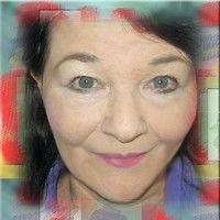 Eileen Marie Seltenrych