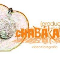 Chabakano Producciones