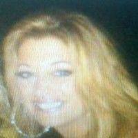 Lisa Riccardi Pantaleo