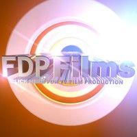 FDP Films
