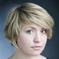 Sofia Rybin