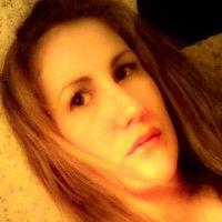 Lacey Heflin
