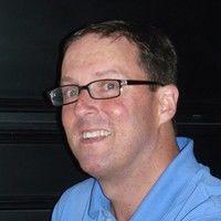 Jeff Cutler