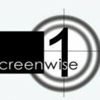 Screenwise Film & TV School For Actors