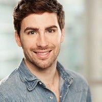 Sean Harris Oliver