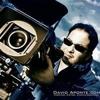 David Aponte Pagan