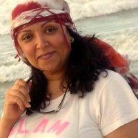 Salwa Abdel-wahab