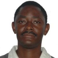 Akinbo A. A. Cornerstone