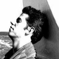Ricardo da Silva