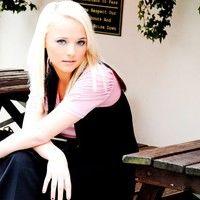 Shannon Chambers-Asman