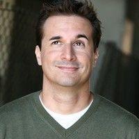 Kevin Linder