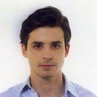 Daniel Abreu