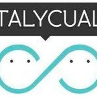 TalyCual Pro