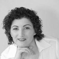 Lucia Cascioli