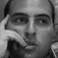 Youssef Ouarrak