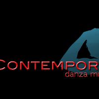 El Circo ContemporáNEO danza multidisciplinaria