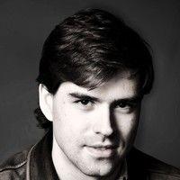Brian James Kuzminski
