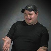 Jason Gowin