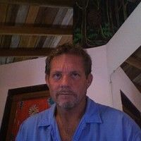 Jonathan Mullen