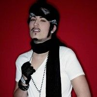 Lee Machetti (drag king)