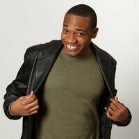 Alonzo Jackson