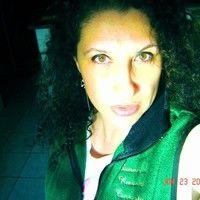 Priscilla G.