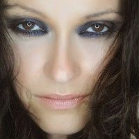 Petra Christou