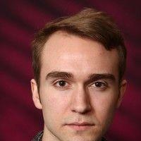 Zachary Parsons-Lozinski