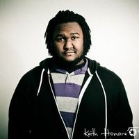 Keith Honore