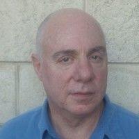 Gary D Morgan