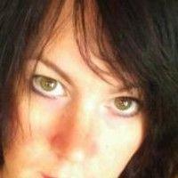 Maureen Meenagh